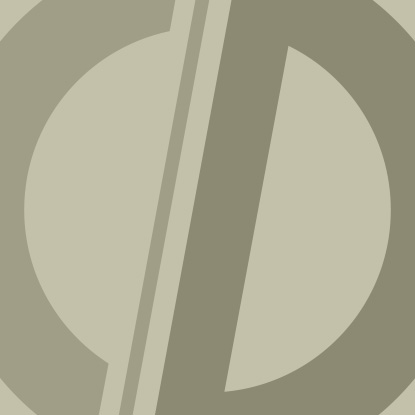 bloc-projet-FI